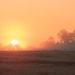 Ideas for Better Sunset Photos