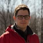 Profile photo of Mr. Quebec