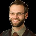 Profile photo of David Frazer