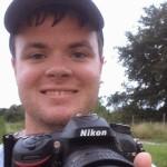 Profile photo of mrstevens